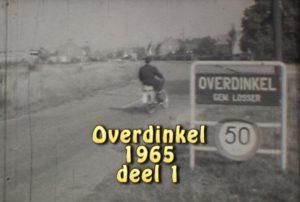 film overdinkel 1965